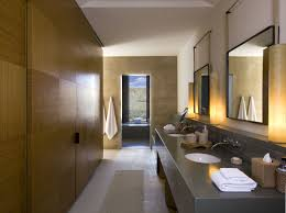 aman resorts utah 2. Amangiri Resort | Marwan Al-Sayed Architects, Wendell Burnette Rick Joy Aman Resorts Utah 2 E