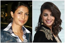 surprising photos of bollywood beauties without makeup 01