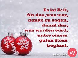 Sprüche Zu Weihnachten Lustig Schön Und Besinnlich