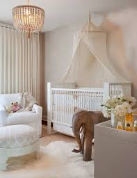 living endearing baby nursery chandeliers 16 white furniture chandelier for minimalist stained varnished round crib contemporary