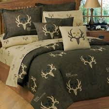 rustic king bedding image of rustic patchwork quilts rustic bedding sets full size