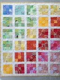 Quilt Patterns Using 25 Inch Strips