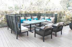 high end patio furniture. High End Patio Furniture 21 Cheap Garden Table And Chairs Lovely Popular Lush I