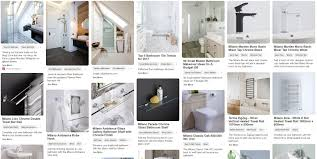 ensuite bathroom designs. Next Article Ensuite Bathroom Designs L