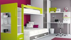 bunk bed room ideas. Fine Bunk Kids Room  Bunk Beds  Space Saving Cool Design Ideas 2018 For Bed Room Ideas