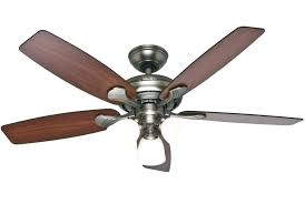 hunter ceiling fan blades replacement parts hunter ceiling fan replacement parts hunter baseball ceiling fans amazing