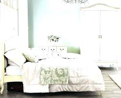 full size of shabby chic bedroom furniture ideas bedspreads uk bed frame full home improvement delectable