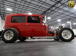 1929 ford model a wiring diagram images ford customline wiring ford model t truck snowmobile also 1000 ideas about traxxas rc cars