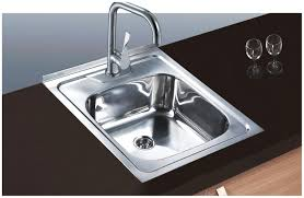 33 Inch Farmhouse Sink Sinks For Sale Shaw Vintage Home Design Mat