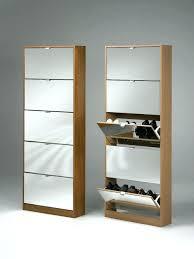 Ikea Komplement Sliding Shoe Rack India For Closet Door ...