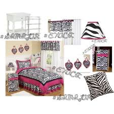 Paint Colors For Bedrooms   Pink/Zebra Bedroom (At My Parentsu0027 House)    Maryu0027s 50 Shades Of Pink   Bedroom   Pinterest   Pink Zebra Bedrooms, Pink  Zebra And ...