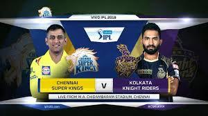 Kkr vs csk 15th ipl match highlight,chennai vs kolkata full. M05 Csk Vs Kkr Match Highlights