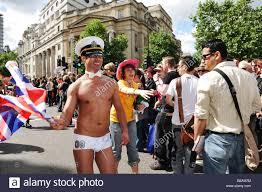 2008 gay pride events