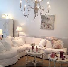 shabby chic couture furniture. Rachel Ashwell Shabby Chic CoutureLove Those Round Tables. Couture Furniture -