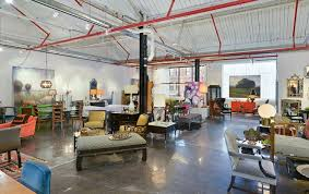 design furniture chicago chicago39s 38 best home goods and