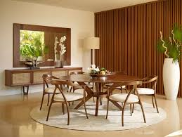 mid century modern dining room furniture. Mid-century Modern Dining Room Midcentury-dining-room Mid Century Furniture Houzz