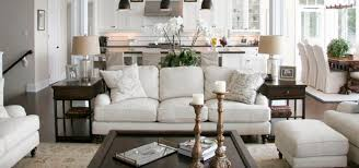 Small Picture IDO Interior Design Online