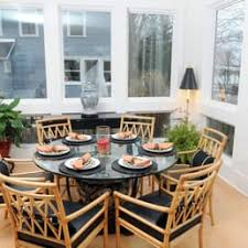 Photo of Ayse Lewis Interior Design - Rochester, NY, United States