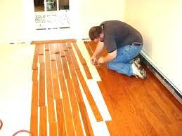 loose lay vinyl planking home and furniture wonderful loose lay vinyl plank of flooring