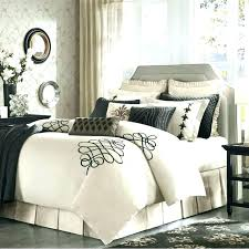 contemporary luxury bedding uk metallic comforter set plus as well in conjunction