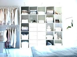 ikea storage closet closet storage closet storage system storage systems hanging storage closet storage systems bedroom closet organizers ikea closet