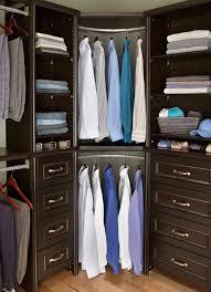 cedar closet walk in closet organizer rubbermaid wire shelving