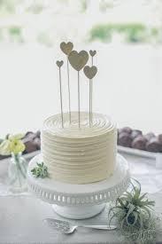 Small Wedding Cakes Ideas Birthdaycakeformenga