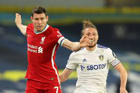 Leeds United vs Liverpool: Premier League 2021-22 Preview and Team News -  The Liverpool Offside