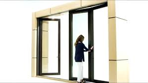 marvin french door sliding patio doors sliding patio doors sliding doors integrity french doors doors marvin french door sliding