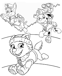 Nick Coloring Pages Scbu Nick Jr Coloring Pages Printable Best Of