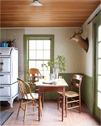 cottage furniture ideas. Chairs French Provincial Dining Room Set Country Cottage Furniture Collection Kitchen Sets Decorating Ideas S