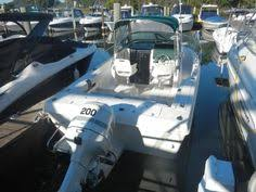 2000 proline 22 walkaround power boat for sale www yachtworld com 24 Proline Walk Around at Proline Walkaround 201 Wiring Diagram