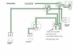 Exhaust Fan With Light Wiring Diagram Wiring Diagram For Bathroom Fan Wiring Diagram
