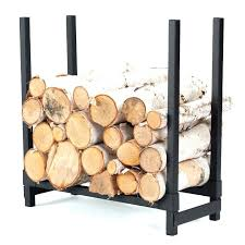 fireplace holder indoor firewood holder wood for inside fireplace storage best ideas carriers rack plans fireplace stocking hook fireplace stocking holders