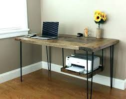 office hack. Office Ikea Desk Cabinet Hack Under Storage Ideas Innovative With Boxes Wi E