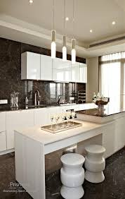Small Picture Best 25 Kitchen wall tiles design ideas only on Pinterest Home