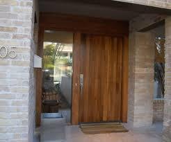 full size of door garage door window replacement glass partsgarage garage inserts garage door window