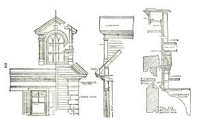 simple architectural drawings. Exellent Simple Bright Simple Architecture Design Drawing School B Baihusi Com Architectural  Drawings House Ideals Bedroom Interior Inside E