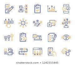 Chart Of Human Evaluation Human Evaluation Images Stock Photos Vectors Shutterstock