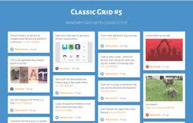 Social Hub Flowflow Social Stream Social Hub Blog2social Blog Tips