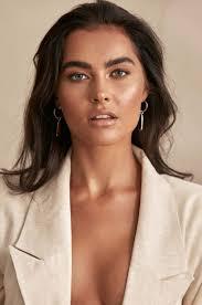 Shauna Smith | Select Stockholm | Select Model Management