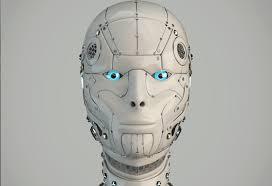 """Résultat de recherche d'images pour """"portrait robot"""""""