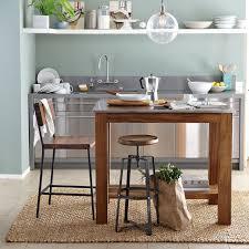rustic kitchen island:  rustic kitchen island o