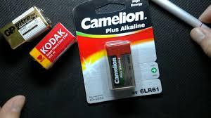Где взять <b>батарейки АААА</b> или LR61 Для стилуса. Не повторять ...