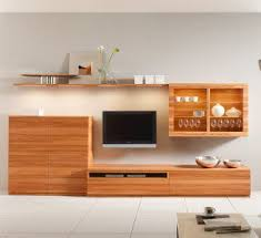 Small Picture Best 10 Media wall unit ideas on Pinterest Built in media