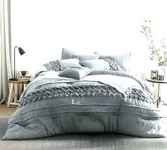california king bedspreads and comforters. Wonderful Bedspreads Cal King Bedspreads Beautiful Oversized Home Pictures X Interior And  Comforters  Coverlet Set Matelasse Bedding For California King Bedspreads And Comforters P