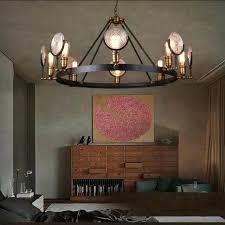 edison table lamp vintage home lighting. Edison Light Lamp Led Retro Vintage Home Fixtures Bulb Rustic  Industrial Pendant Lights . Table Lighting U