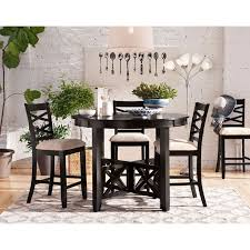 dining room charming city furniture dining room sets rooms to go dining sets round wooden