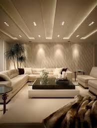 Interior Design Modern Living Room Inspiring Goodly Ideas About Modern  Living Rooms On Excellent