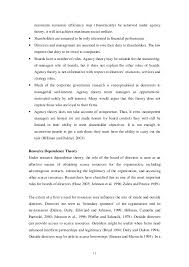 essay about artist republic day
